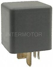 Standard Motor Products RY1031 Fuel Pump Relay
