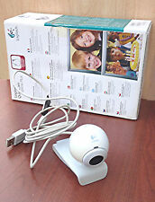 WEBCAM LOGITECH QUICK CAM EXPRESS PLUS V11-1
