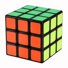 Shengshou Magic 3x3x3 Ultra-smooth Professional Speed Cube Puzzle Twist