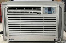 (61441) Danby Window Air Conditioner