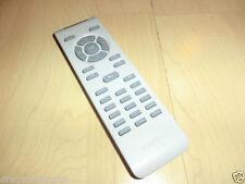 Philips DVD-Player Audio/blu Fernbedienungen und für