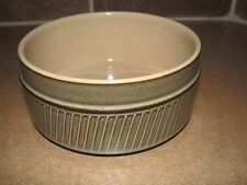Denby Langley SONNET Round Vegetable Bowl