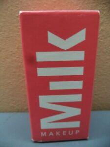 Milk Watermelon Makeup Products NIB: Face Mask Stick 1 Oz or Serum .22 Oz