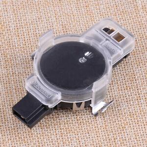 Sensori per la pioggia per Audi A4 S4 A5 S5 A6 A7 A8 Q3 Q5 TT 8U0955559