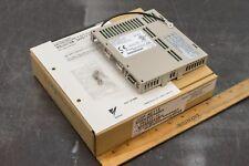 Yaskawa Jusp Ns115 Servopack Ac Servo Drive Controller