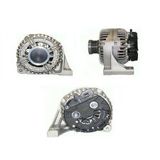 Fits VOLVO S60 I 2.5 T AWD Alternator 2004-2009 - 8227UK