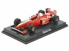 Tamiya 21116 Ferrari F310B #5 Masterwork Collection 1/20 Scale