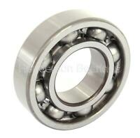 208ZZ NSK Maximum Capacity Ball Bearing  40x80x18mm aka M208ZZ BL208ZZ
