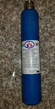 Badger B30 Co2 Cartridge For Fire Extinguisher Used All Empty