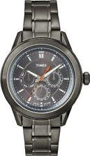 Relojes de pulsera para hombres Timex