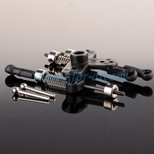 HSP 60050 Brake Link RC 1/8 SCALE NIRO POWER UNIVERSAL BRUSHLESS POWER