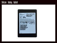 "HPE SAMSUNG 15.36TB  850333-002 AREA15T4S5xnNTRI MZ-ILS15T0 PM1633a 2.5"" SSD SAS"