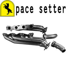 Pace Setter 70-1374 Mid Length Headers 2004-2005 Dodge Ram 1500 5.7L Hemi