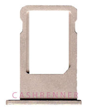 SIM Halter G Karten Leser Schlitten Adapter Card Tray Holder Apple iPhone 6