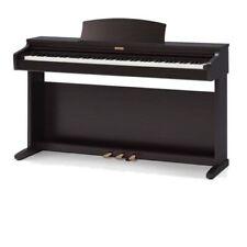 Kawai Digital Pianos with 88 Keys
