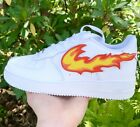 Flames-Patch-Air-Force-1-custom-patch-for-shoes-nike-patch-nike-iron-on