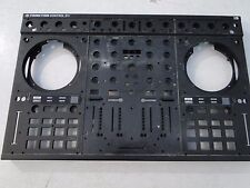 tapa superior traktor kontrol s4 native instruments