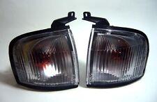 Turn Signal Corner Front Lamp Light fits 98-02 Mazda B2500 Fighter Pickup