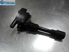MAZDA PROTEGE & PROETEGE 5 2.0L 2001-2003 NEW OEM IGNITION COIL