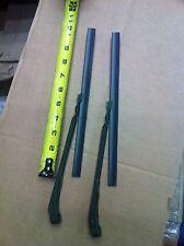 Dodge M37 Wiper Arm and Blade set, G-741