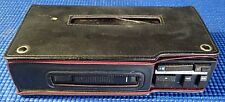 Sony Walkman Professional WM-D6C WMD6C Tape Cassette Recorder