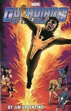 Guardians of the Galaxy Vol. 2 (2014, Paperback)