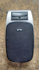 JABRA BLUETOOTH SPEAKER LOUDSPEAKER WITH MICROPHONE (FREE SHIPPING)