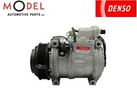 Denso New 0002300611A A//C Compressor