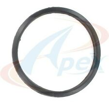 Apex Automobile Parts AWO2047 Thermostat Housing Gasket
