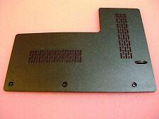 Toshiba Satellite L645D-S4056 RAM Memory Cover Door * ZYE3GTE2RD0I001