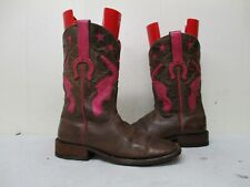 f446d0c407477 Macie Bean Cowboy Boots for Women for sale | eBay