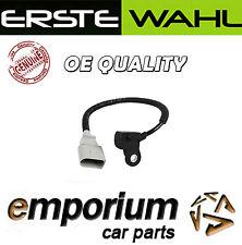 Camshaft Position Sensor A1 A3 A4 A5 A6 Q3 Q5 TT Alhambra Altea Exeo 1.6 2.0 TDI