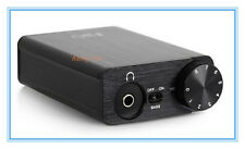 New Genuine FiiO E10K OLYMPUS 2 Improved Performance USB DAC Headphone Amplifier