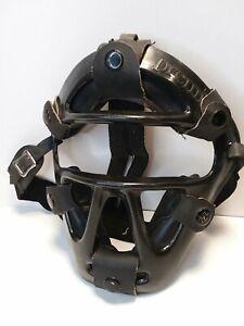 Catcher's Mask Premier B 23 Black