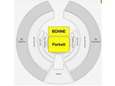 2x Tickets Sascha Grammel München 26.05.21 Sitzplätze Eintrittskarten Karten