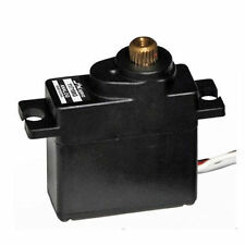 JX PS-1171MG Servo Metallgetriebe 17g 3,5 Kg 6V Analog Servo for RC Models
