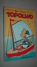 TOPOLINO LIBRETTO 558