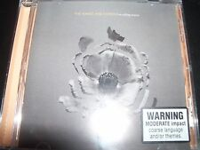 The Naked And The Famous In Rolling Waves CD - New