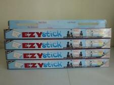 3 X EzyStick  Rolls + 1 Roll FREE           (Free Shipping)