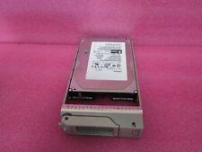 SUN ORACLE 540-7197 146GB 15K RPM SAS Hard Drive