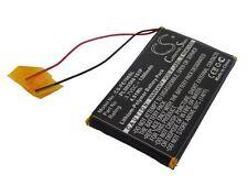 Batterie 1300mAh 3.7V Li-Po pour Fiio EO7K, PL503560 1S1P