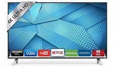 "Vizio M50-C1 50"" 4K 120hz 2160p LED Smart HD TV w/ Apps & WiFi"