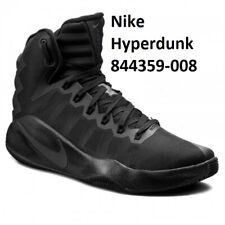 Men's Nike Hyperdunk Basketball Shoes - Retired - Various Sizes and Colors