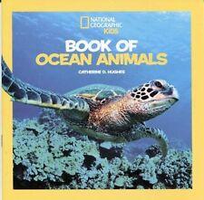 Bücher über Tiere in Gebundener Ausgabe für junge Leser