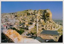Neues AngebotÜRGÜP Kappadokien 2011 (Türkei)
