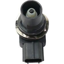 New Fuel Pressure Sensor Gas E150 Van E250 E350 E450 Explorer F150 Truck F250