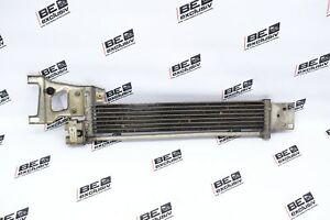 Mercedes GLK 350 CDI Refrigerador de Aceite Motor A2045001201