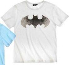 RÄUMUNGSVERKAUF - Batman  T-Shirt - Gr. S-XL - OVP Neuware