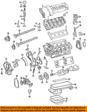 MERCEDES OEM 94-95 E420-Engine Harmonic Balancer 1190300103
