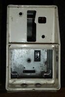 201010wp Speed Queen Washer Dryer Meter Case Vault Coin Op